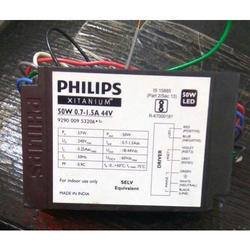 Philips LED Driver 50W 1500Ma