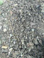 Copper Keet Waste