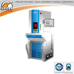 Laser  Marking & Cutting Machine