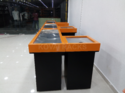 Cash Counters 4 X 3