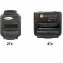 Portable Thermal Printers - Barcode Microflash Series
