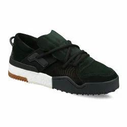 official photos 74e9b 2b6c4 Mens Adidas Originals By Aw Skate Shoes