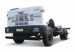 Tata LPT 1918 COWL BS6刚性卡车
