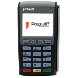 Card swipe machine in hyderabad telangana card payment collection payswiff digital pos 100 to 240 vac reheart Images