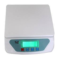 Domestic Weighing Machine