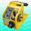 MIG 500 Pro Welding Machine