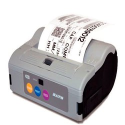 Sato MB400i Thermal Printer