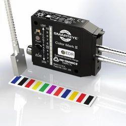Contrast Sensor