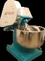 Industrial Dough Making Machine