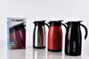 PB 1000-99 SS Coffee Pot