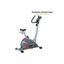 Up-1001 Upright Bike