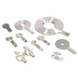 Quadrant Edge Orifice Plate  sc 1 st  IndiaMART & Orifice Plate With Rtj Holder at Rs 12500 /piece | Orifice Plates ...