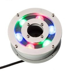 18-24W LED Fountain Light