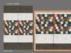 Wall Tiles Modern