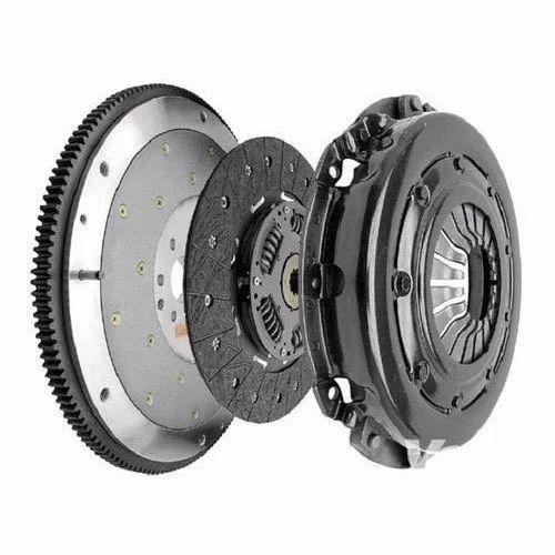 Car Clutch Pressure Plate, कार क्लच प्रेशर प्लेट - Sana Auto Clutch, Mumbai  | ID: 17031144633