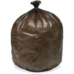 Degradable Garbage Bags