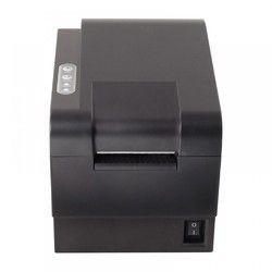 High Resolution Barcode Printer
