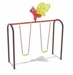 Children Swing Set