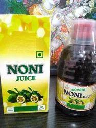 Noni Juice with Gracinia