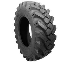 MPT Traction Terrain Tires