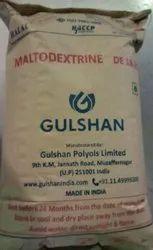 Gulshan Malto Dextrine Powder