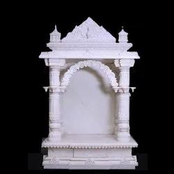Home Temple at Rs 17000 /piece | Makrana | ID: 19777818662