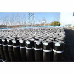 PP APP Waterproof Membrane