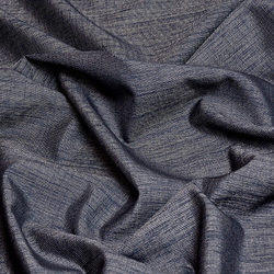 Party Linen Suiting Fabric