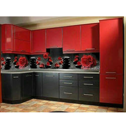 Best Modular Kitchens Modern Kitchens Professionals Contractors