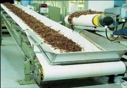 Tobacco Conveying Belts