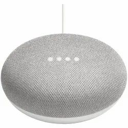 Google Home Mini Bluetooth Speaker