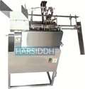 Single Head Ampoule Sealing Machine