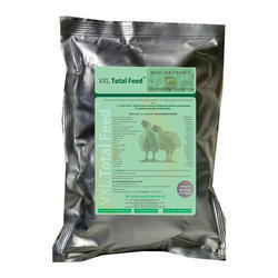 Dairy Feed Supplements