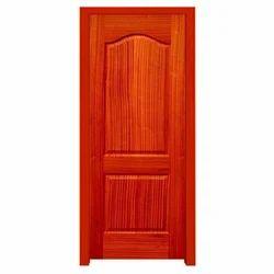 Bathroom Doors Coimbatore frp doors in coimbatore, tamil nadu | fibre reinforced plastic