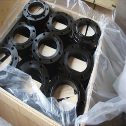 PDO Aramco Approved AS,CS,SS  Flanges