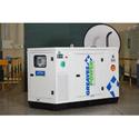 15 KVA Greaves Power Diesel Generator