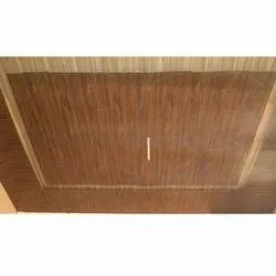 House Ceiling Panel