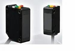 DLN Series Switchable Sensor