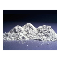 Loose White Cement