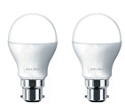 Solimo LED Bulb