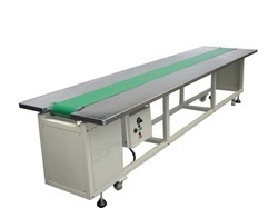 Conveyour Table