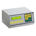 Formulation Weigh Bridge Indicator