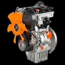 KDW702 Kohler Diesel Engines