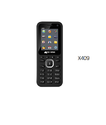 Micromax Mobile Phone X409