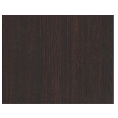 Plain Pvc Laminates Sheet Rs 40 Square Feet Sri Balaji Sales Corporation Id 20315917048