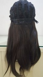 Ladies Hair Extension Wig