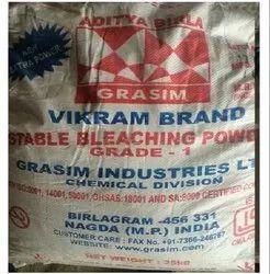 Aditya Birla Stable Bleaching Powder