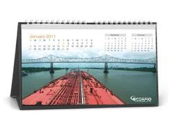 Table/ Desk Calendars