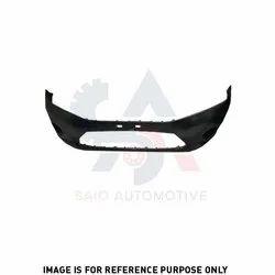 Front Bumper For Maruti Suzuki Celerio Replacement Genuine Aftermarket Auto Spare Part