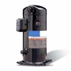 Copeland ZR18K4E Scroll Compressor